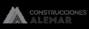 Construcciones Alemar